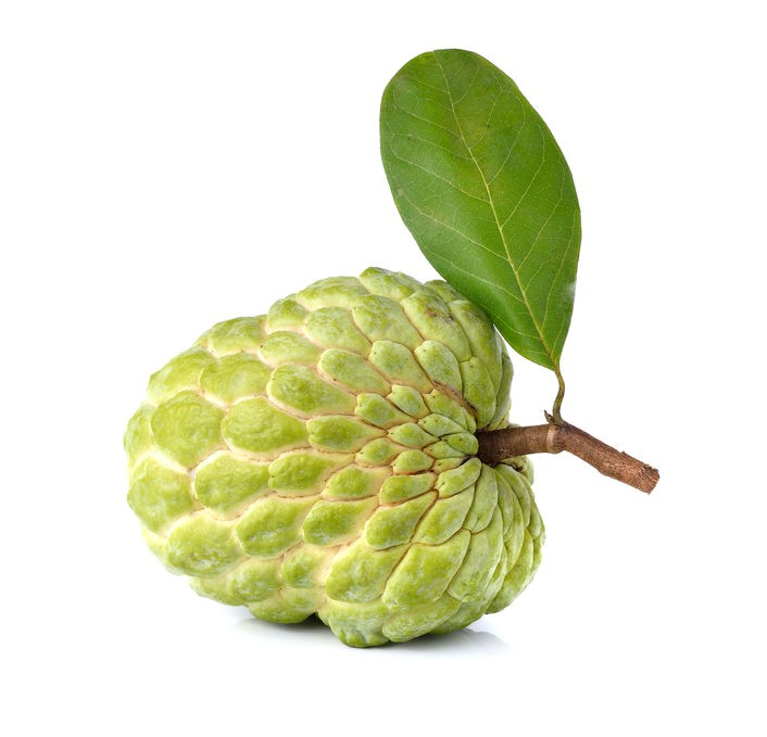 noni, super, fruit